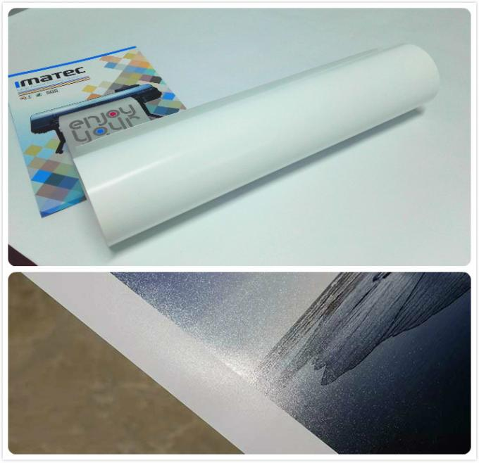 Resin Coated Photo Paper