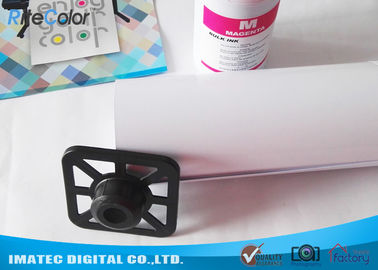 Waterproof RC Glossy Photographic Photo Paper Roll For Canon Epson HP Printer