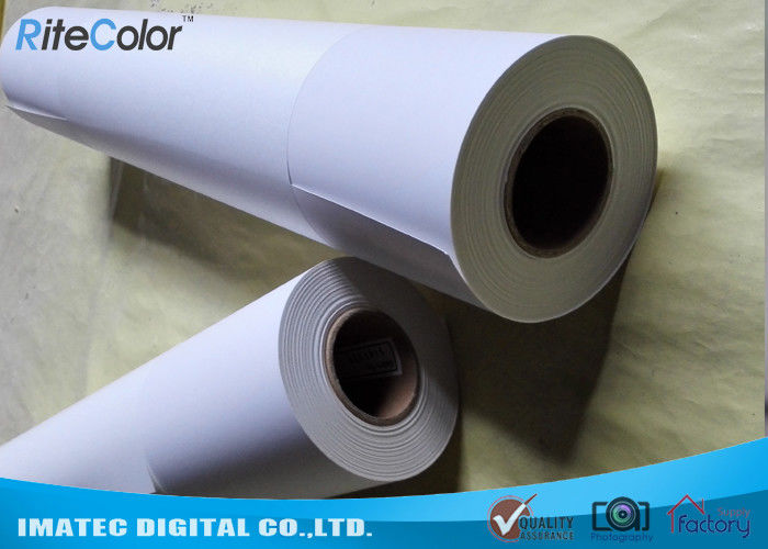Premium Inkjet Pearl / Luster Resin Coated Photo Paper 190gsm for Photographics